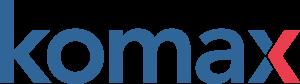Komax Gruppe